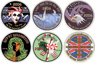 Marlow casino chips tunica grand casino golf course